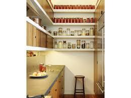 contemporary kitchen canister sets kitchen canister sets contemporary kitchen to clearly bunker workshop