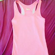 Light Purple Tank Top Light Purple Tank Top 28 Images Light Purple Halter Tight Crop