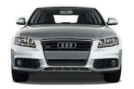 white audi sedan 2012 audi a4 reviews and rating motor trend