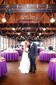 wedding linens for sale rent purple tablecloths purple linens wedding purple linens