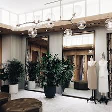 31 best aritzia images on pinterest retail design store design
