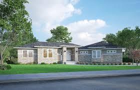 omaha home builders floor plans floor plans front porch homes llc custom home builder luxamcc