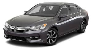 honda accord specials at mossy honda lemon grove