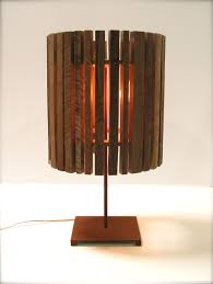 Coolest Table Lamp Shining A Light On A New Obsession Makely