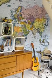 Best  Cool Boys Bedrooms Ideas On Pinterest Cool Boys Room - Cool boys bedroom designs
