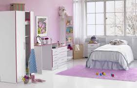 Purple Bedroom Ideas by Kids Bedrooms