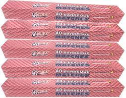 amazon com 200 pack wholesale lot 11