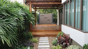 Family Garden Design Ideas Garden Design Ideas Thailand Sixprit Decorps