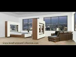 Tv Room Divider Bronson Swivel Entertainment Wall U0026 Room Divider Youtube