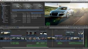 final cut pro for windows 8 free download full version final cut pro x download in one click virus free