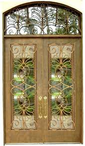 Buy Exterior Doors Compare Prices On Exterior Door Styles Shopping Buy Low