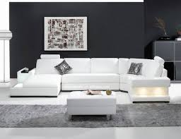 dining room sets furniture sofa living room furniture sets settee small sectional sofa