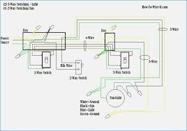 4 wire fan switch wiring diagram for hunter fan with four wires wiring diagram