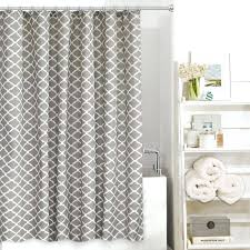 gorgeous shower curtains at kohls fabric shower curtain hummingbird shower curtain kohls