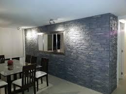 steinwand wohnzimmer montage 2 steinwand wohnzimmer arkimco