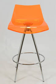 bar stool leather bar stools with back 30 bar stools extra tall