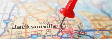 Jacksonville Map Spectrum Realty Services Jacksonville Real Estate Agency Realtor