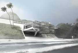 mo ventus house todd fix fixd architecture design