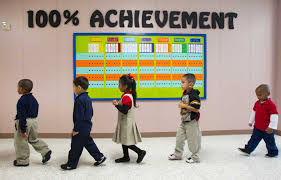houston u0027s public schools are primed for success houston chronicle