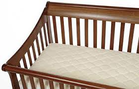 Baby Crib Mattress Pad Naturepedic 2 In 1 Organic Cotton Ultra 252 Crib Mattress Cotton