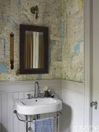 latest bathroom tiles trends