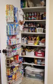 organizing small kitchen organizer organized pantries pantry organizers organize