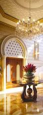 Interior Luxury by 31 Best Antonovich Design Images On Pinterest Luxury Luxury