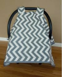 Car Seat Drape Is Carseat Canopy Actually Safe February 2015 Babies Forums