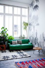 Bohemian Decorating by 163 Best Modern Bohemian Decor U0026 Global Style Images On Pinterest