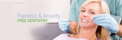 family dentist in richmond tx gentle dental care graceful