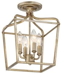minka lavery 4445 laurel estate 10 inch wide 4 light mini pendant