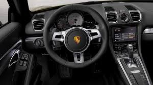 porsche cayman hire porsche cayman car hire in and the uk