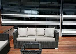 Outdoor Blinds Awnings Venetian Blinds Perth Outdoor Blinds Perth Perth Venetian Blinds