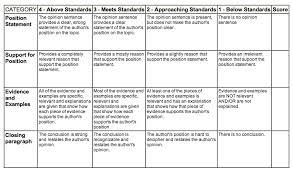 fourth grade lesson plan 4 jillian paladino student teaching