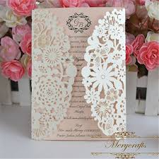 Backyard Country Wedding Templates Wedding Invitations Backyard Wedding With Informal
