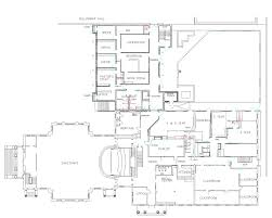 church floor plan guest u2014 first baptist church of albemarle