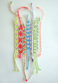 string friendship bracelet images Friendship bracelets purl soho jpg
