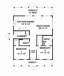30 x 36 house floor plans 14 crafty inspiration ideas 16 24 cabin 3 bedroom house plan with staircase unique crafty ideas 2 bedroom