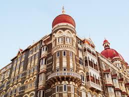 what to do in mumbai the black book condé nast traveler