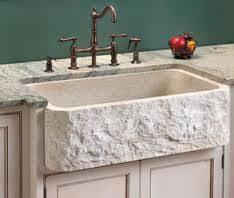 evier de cuisine en granite les 25 meilleures idées de la catégorie tablier évier cuisine sur