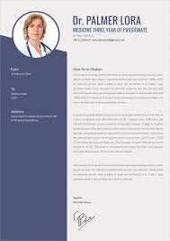 clever cover letter exles 21 cover letter free sle exle format free premium