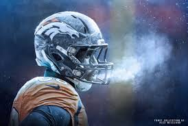 159 best von miller images on pinterest american football and plays