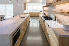 best kitchen cabinets brands 2020 10 best kitchen cabinet makers and retailers in 2020