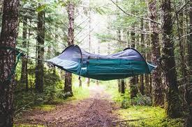 lawson hammock blue ridge tent hammock price u0026 reviews massdrop