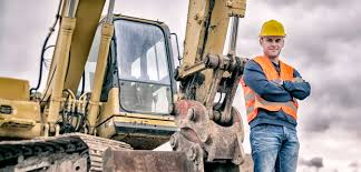 Contractor Contractors Insurance Insurance Quotes Olympia Wa
