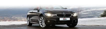 what is bmw 4 series used bmw 4 series cars for sale in south africa autotrader