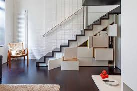 space under stairs design ideas ebizby design