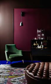 exclusive look at dulux colour forecast 2016 yelliowtrace