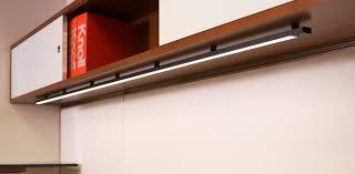 tape led under cabinet lighting lighting imposing dimmable led under cabinet lighting canada