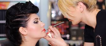 cheap makeup artist cheap makeup brushes how to the best one